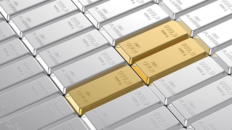 Precious Metals Jewelry Education Confers Jewelers